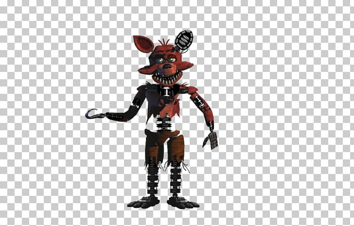 Five Nights At Freddy's 2 Ultimate Custom Night Five Nights At