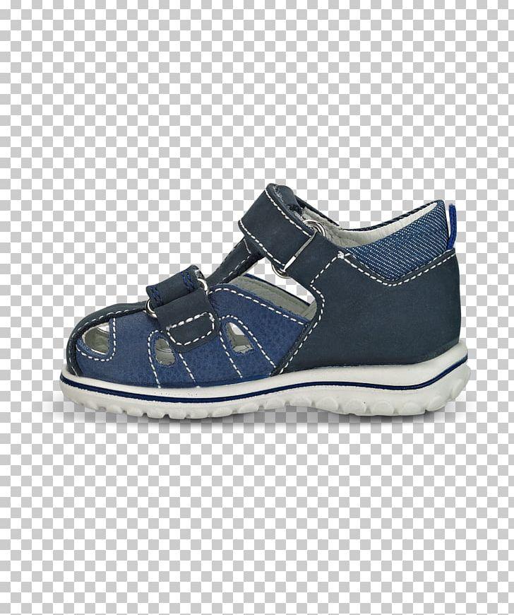 b2edb071 New Balance Adidas Sneakers Shoe Footwear PNG, Clipart, Adidas, Bla Bla,  Blue, Clothing, Cross Training Shoe ...