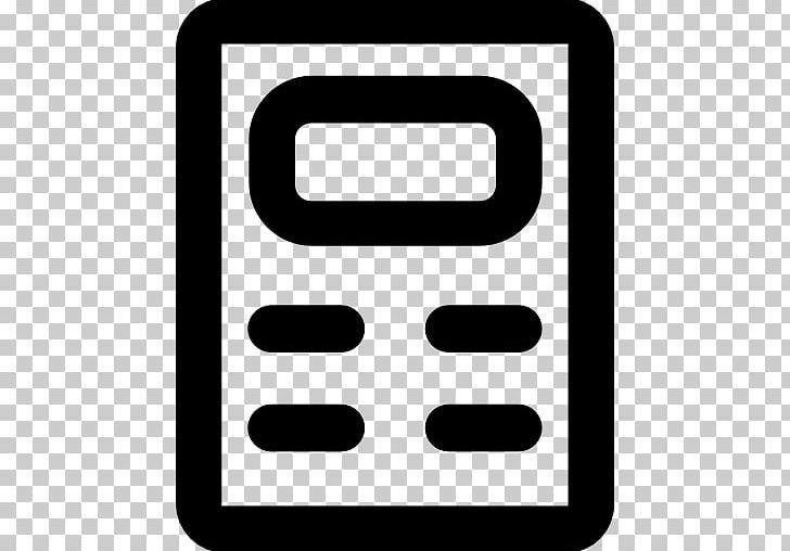 Mobile Phone Accessories Line Font PNG, Clipart, Art, Calculate, Calculator, Calculator Icon, Iphone Free PNG Download