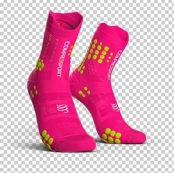 Sock Stocking Running Clothing Footwear PNG, Clipart, Blue, Calf, Clothing, Clothing Accessories, Compression Garment Free PNG Download