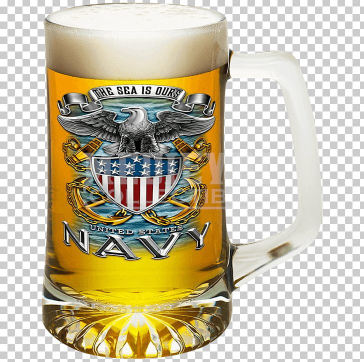 Beer Glasses Tankard Mug United States PNG, Clipart, Beer, Beer Glass, Beer Glasses, Beer Stein, Coffee Cup Free PNG Download