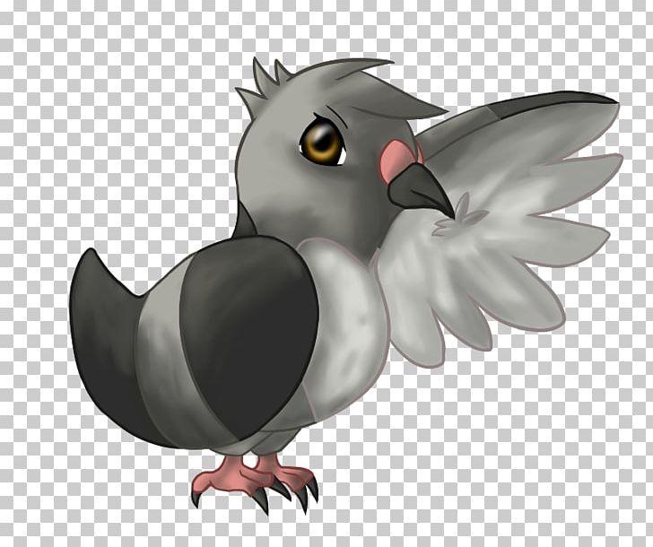 Bird Of Prey Beak Legendary Creature Chicken As Food PNG, Clipart, Animals, Animated Cartoon, Beak, Bird, Bird Of Prey Free PNG Download