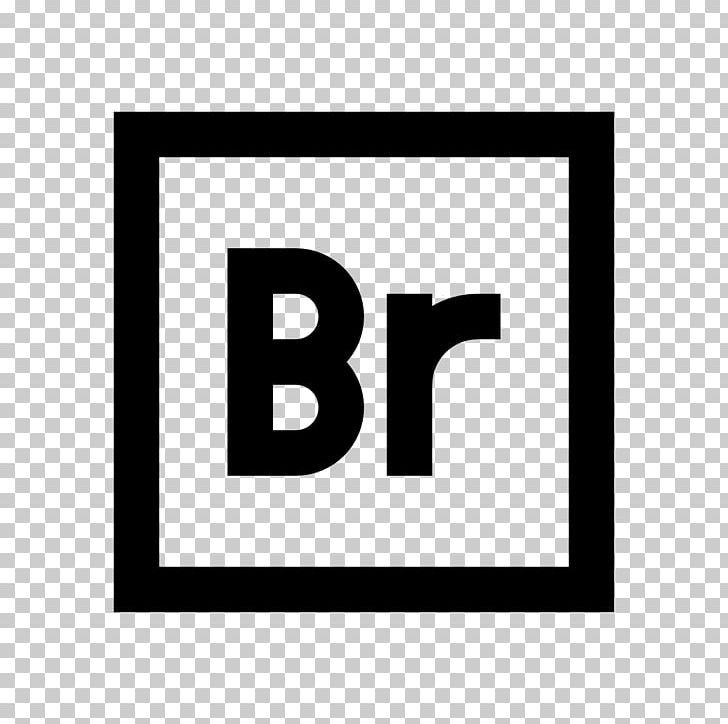 Computer Icons Logo Adobe Bridge PNG, Clipart, Adobe Bridge, Adobe Indesign, Adobe Systems, Angle, Area Free PNG Download