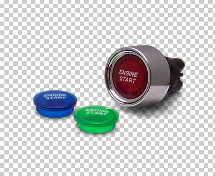 Car AC Cobra Chevrolet Push-button Wiring Diagram PNG, Clipart, Ac Cobra,  Button, Car, Chevrolet, ElectricalIMGBIN.com
