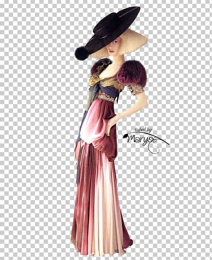 Costume Design Vogue Raquel Zimmermann PNG, Clipart, Costume, Costume Design, Figurine, Haute Couture, Joint Free PNG Download
