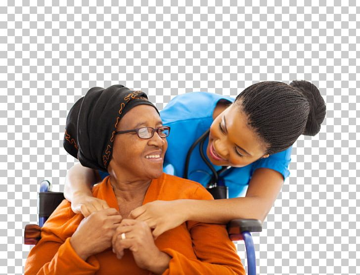 Home Care Service Health Care Nursing Home Aged Care Old Age PNG, Clipart, Assisted Living, Caregiver, Child, Deer Valley Home Health Services, Dementia Free PNG Download