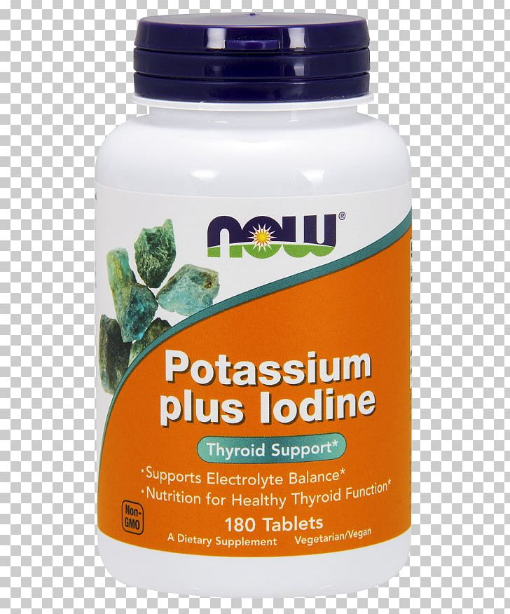 Dietary Supplement Lysine NOW Foods Health PNG, Clipart