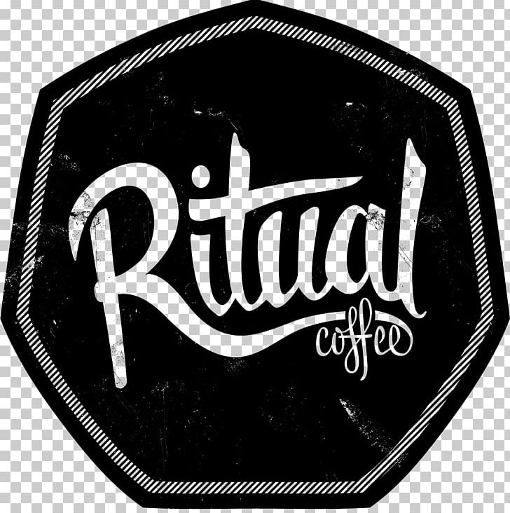 Coffee Roasters Label Png Clipart