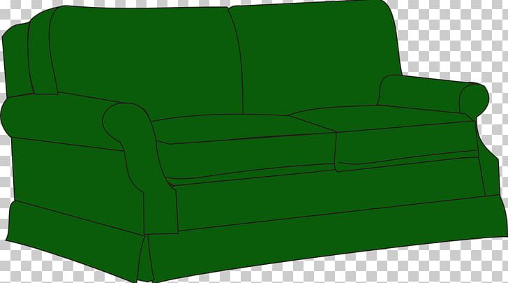 Table Couch Sofa Bed Open Png Clipart Angle Bed Car Seat