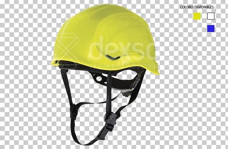 Helmet Hard Hats Delta Plus Personal Protective Equipment Clothing PNG, Clipart, Bicycle Clothing, Bicycle Helmet, Bicycles Equipment And Supplies, Cap, Climbing Free PNG Download