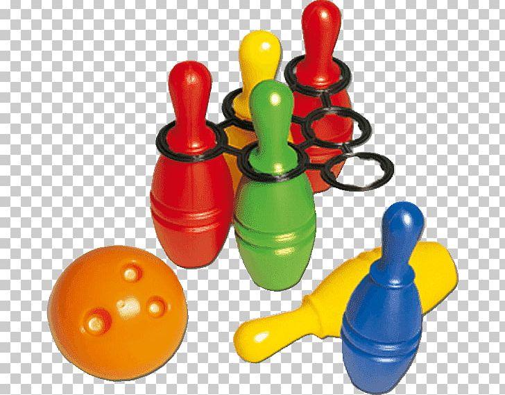Plastic Nine-pin Bowling Game Lengőteke Ten-pin Bowling PNG, Clipart, Baby Toys, Ball, Boules, Bowling Ball, Bowling Equipment Free PNG Download