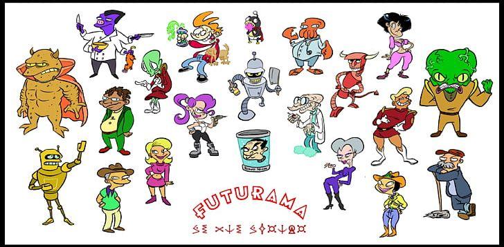 Character Graphic Design Art PNG, Clipart, Art, Calculon 20, Cartoon, Character, Deviantart Free PNG Download