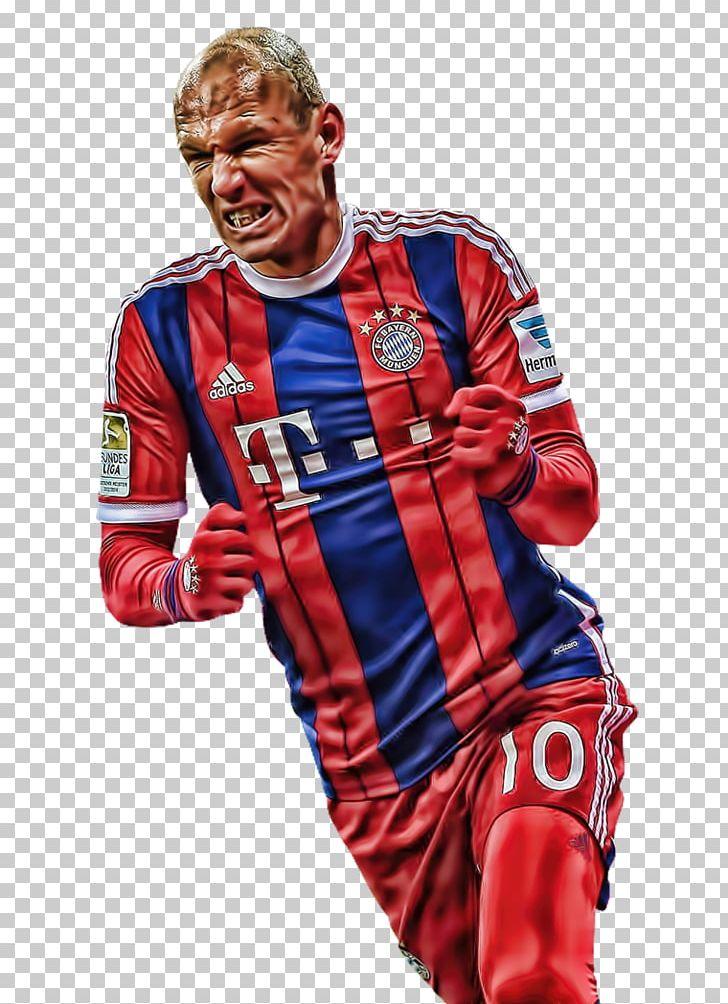 best sneakers dfa0b b7674 Arjen Robben Real Madrid C.F. PSV Eindhoven Chelsea F.C. FC ...