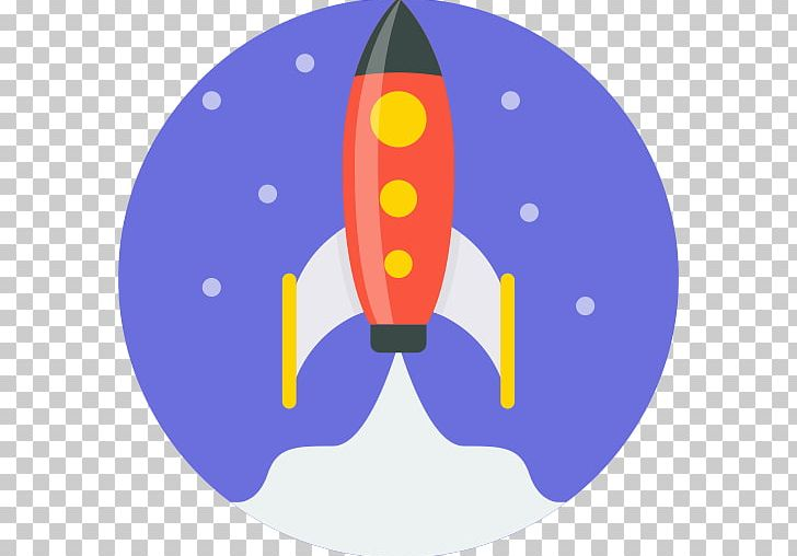 Spacecraft Computer Icons Rocket Launch PNG, Clipart, Booster