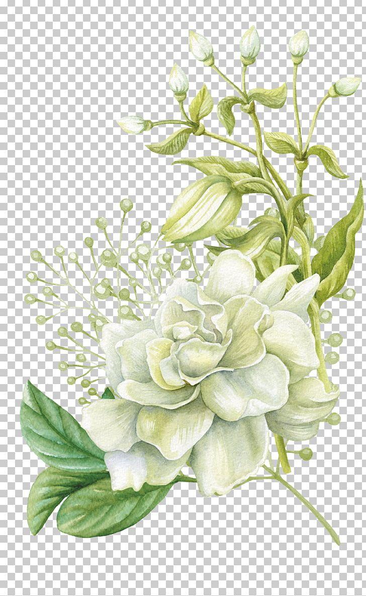 Watercolor Painting Floral Design Flower PNG, Clipart, Artificial Flower, Cartoon, Cut Flowers, Floristry, Flower Arranging Free PNG Download