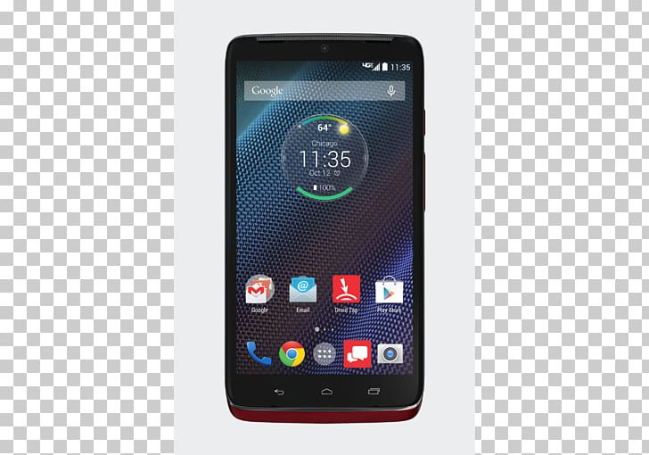 Droid Turbo 2 Moto X Motorola Droid Verizon Wireless PNG, Clipart