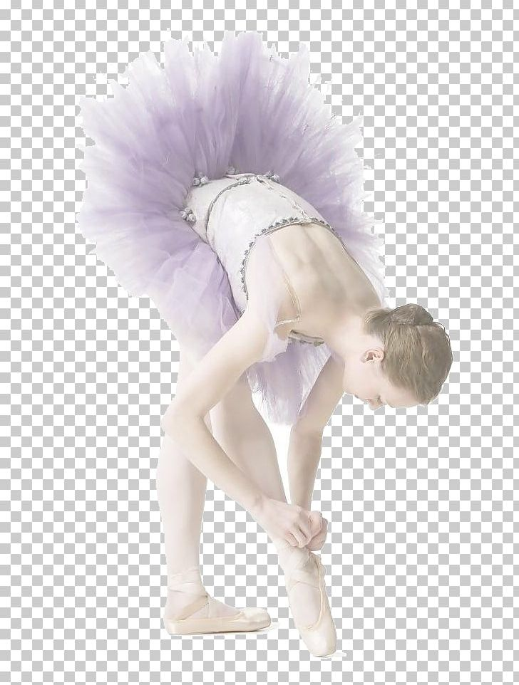 Graphic Design Graphic Arts Digital Art Visual Arts PNG, Clipart, Art, Ball, Ballet Dance, Ballet Dancer, Ballet Girl Free PNG Download