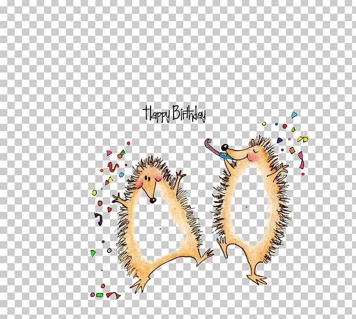 Happy Birthday To You Wedding Invitation Greeting Card Wish PNG, Clipart, Animal, Animal Anthropomorphic, Anniversary, Anthropomorphic, Balloon Free PNG Download