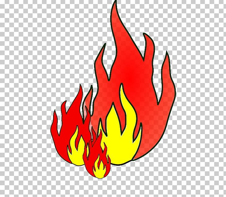 Fire Flame PNG, Clipart, Animation, Artwork, Cartoon, Clip Art, Colored Fire Free PNG Download