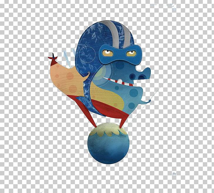 Blue Illustration PNG, Clipart, 3d Rendering, Art, Balloon, Blue, Blue Abstract Free PNG Download