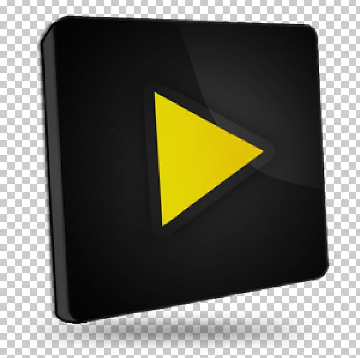 freemake video downloader for android apk