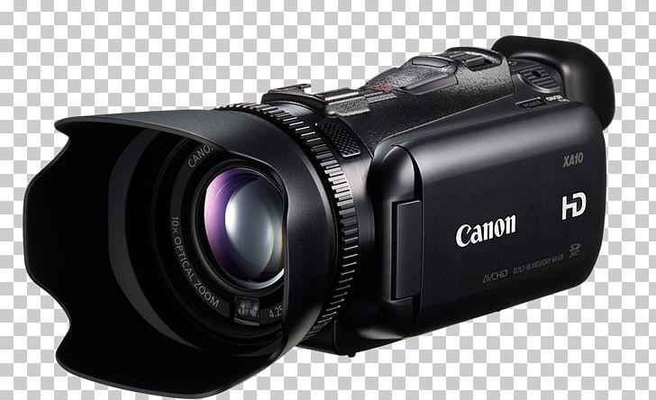 Digital Video Video Cameras Professional Video Camera Camcorder PNG, Clipart, Camcorder, Camera, Camera Accessory, Camera Lens, Cameras Free PNG Download