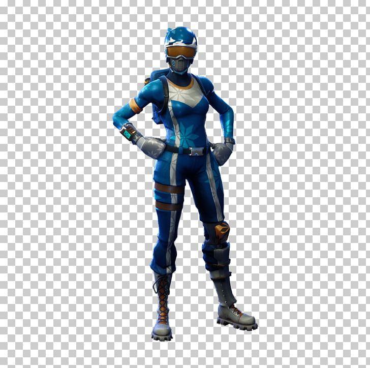 Fortnite Battle Royale PlayStation 4 Battle Royale Game Minecraft PNG, Clipart, Action Figure, Battle Royale, Battle Royale Game, Cosmetics, Costume Free PNG Download