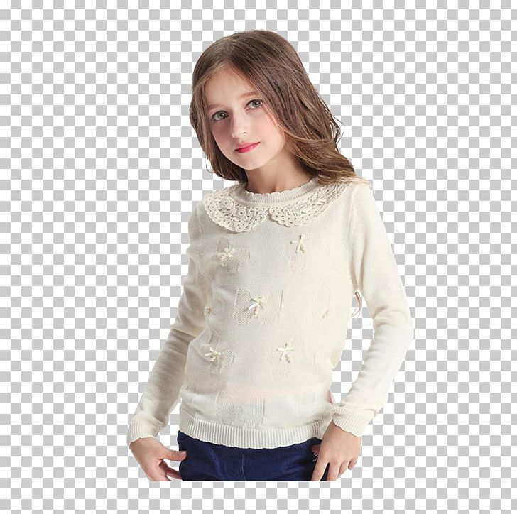 Model Childrens Clothing Childrens Clothing Png Clipart Baby Clothes Beige Blouse Child Child Model Free Png