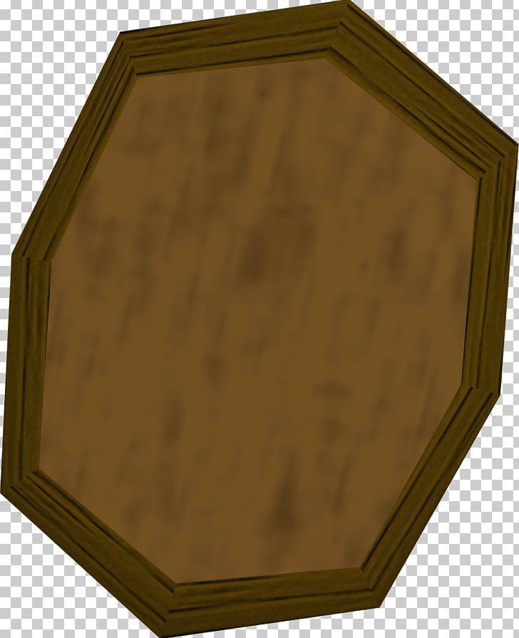 Old School RuneScape Shield Heraldry Escutcheon PNG, Clipart