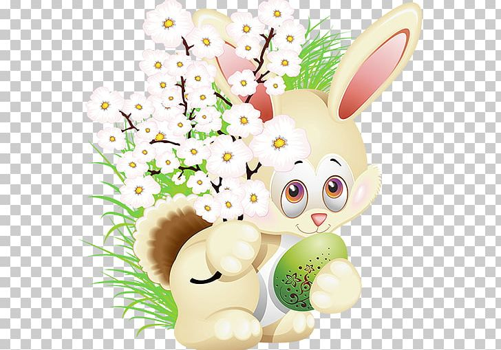 Easter Bunny Rabbit Cartoon PNG, Clipart, Animals, Art, Cartoon, Drawing, Easter Free PNG Download