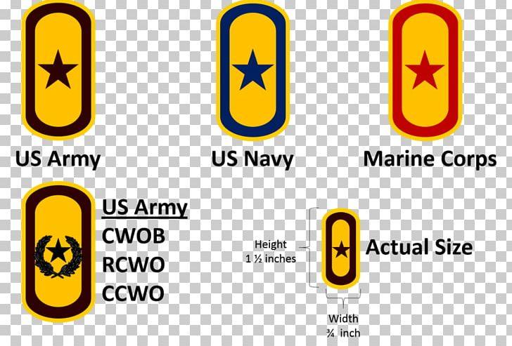 Usmc rank patches