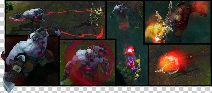 2014 League Of Legends World Championship Riot Games Video Game Electronic Sports PNG, Clipart, Art, Computer Wallpaper, Electronic Sports, Gaming, League Of Legends Free PNG Download