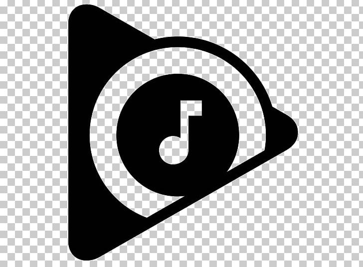 Google Play Music Computer Icons On PNG, Clipart, Black And White, Brand, Circle, Computer Icons, Download Free PNG Download