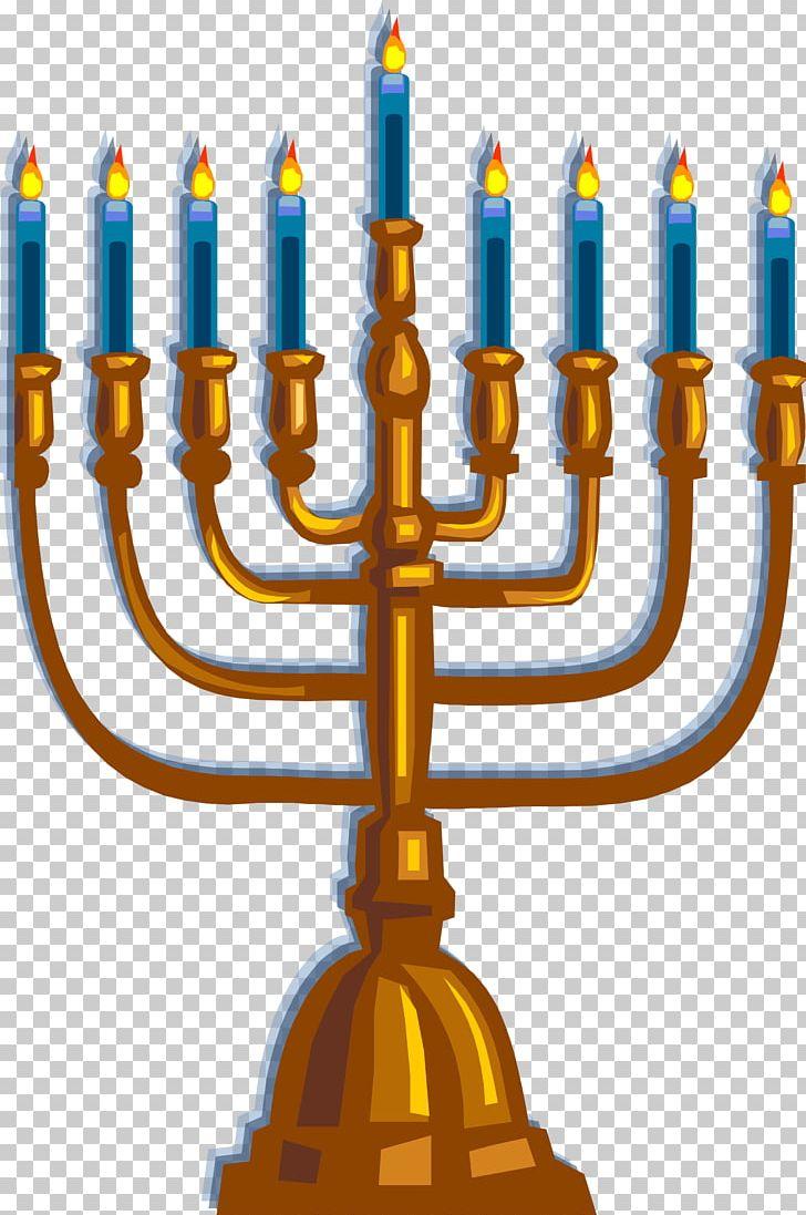 Hanukkah Menorah Font PNG, Clipart, Candle Holder, Hanukkah, Menorah, Others Free PNG Download