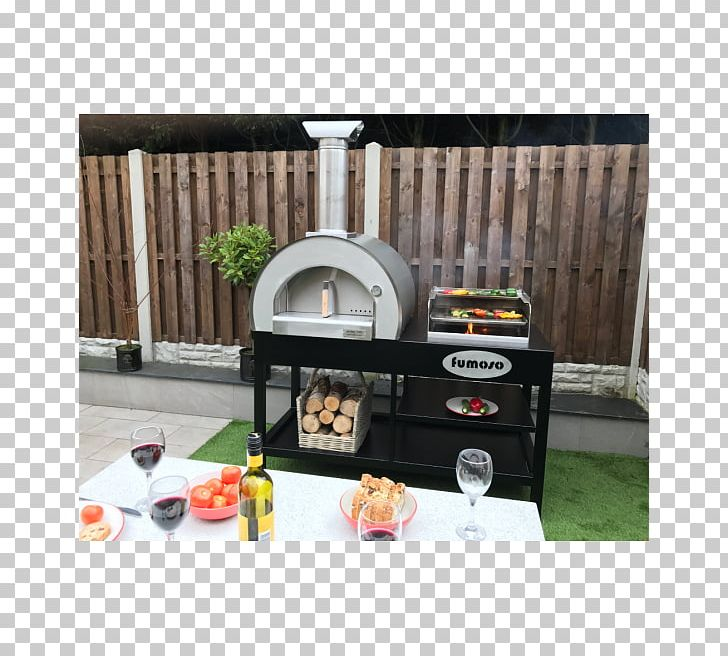 Barbecue Wood-fired Oven Masonry Oven Hearth PNG, Clipart