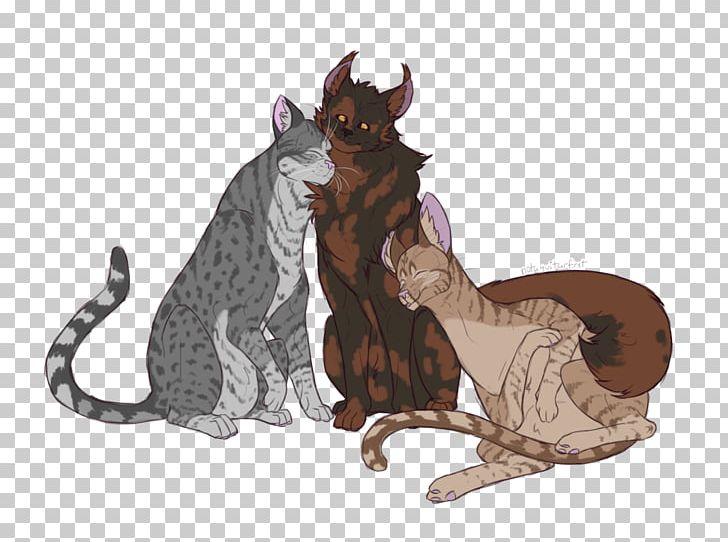 Cat Brindleface Runningwind Warriors ThunderClan PNG, Clipart, Animals, Ashfur, Bri, Carnivoran, Cat Like Mammal Free PNG Download