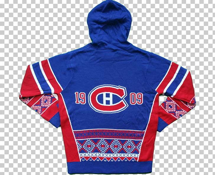 new product c56aa 385d9 Hoodie T-shirt Sports Fan Jersey Montreal Canadiens Bluza ...