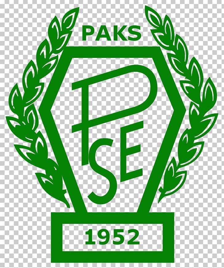 Paksi FC MOL Vidi FC Football Fc Ltd. Paks. Hungary PNG, Clipart, Area, Brand, Fc Ltd Paks, Football, Grass Free PNG Download