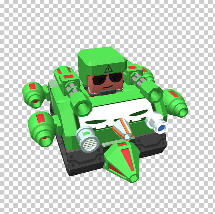 LEGO Vehicle PNG, Clipart, Art, Lego, Lego Group, Potato Cannon, Toy Free PNG Download