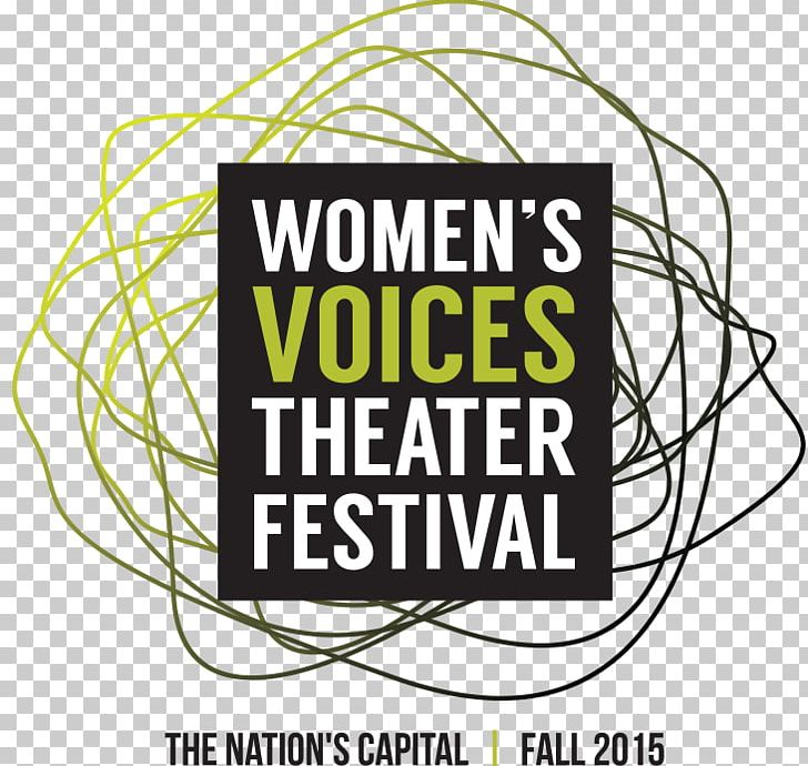 Women's Voices Theater Festival Round House Theatre Royal National Theatre Playwright PNG, Clipart,  Free PNG Download