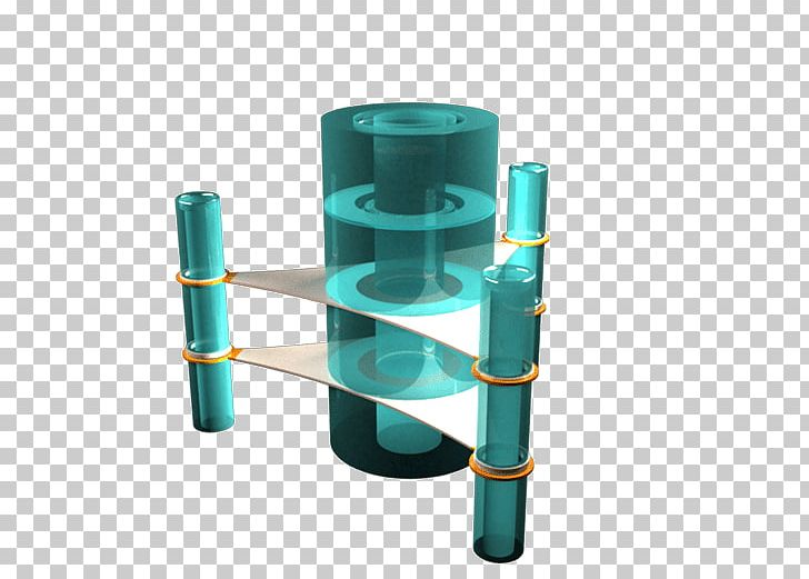 Plastic Test Tubes Cylinder PNG, Clipart, Art, Art For Charity, Cylinder, Glass, Plastic Free PNG Download