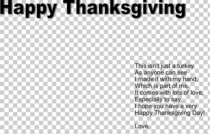 Thanksgiving Quotes: Give Thanks And Be Grateful Document Logo Brand PNG, Clipart, Amyotrophic Lateral Sclerosis, Angle, Animal, Area, Bank Of America Free PNG Download