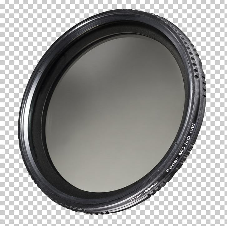 Neutral-density Filter Photographic Filter Photography Light Camera PNG, Clipart, 2 Nd, Camera, Camera Lens, Coat, Exposure Free PNG Download