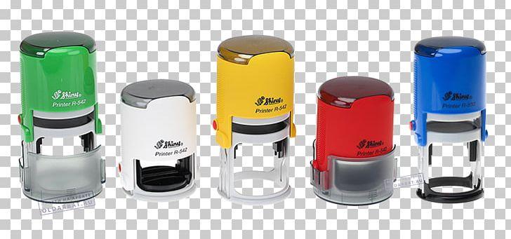 Plastic Cylinder PNG, Clipart, Art, Computer Hardware, Cylinder, Hardware, Plastic Free PNG Download