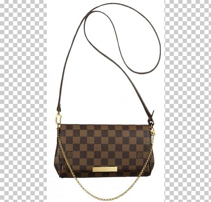 991d728a43 Handbag Louis Vuitton Messenger Bags Tote Bag PNG, Clipart ...