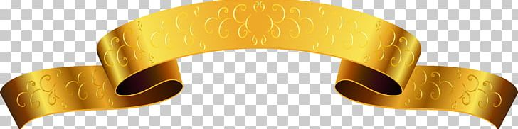 Ribbon Adobe Illustrator Icon PNG, Clipart, Adobe Illustrator, Body Jewelry, Colored Ribbon, Download, Encapsulated Postscript Free PNG Download
