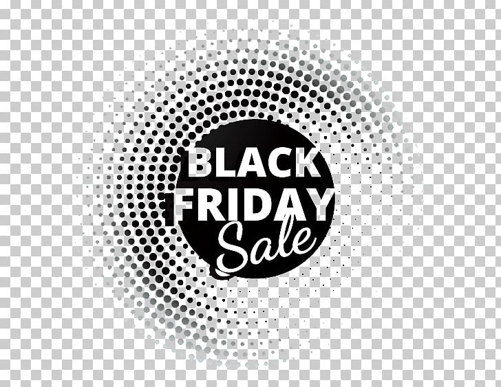 Black Friday Sales Cyber Monday Coupon PNG, Clipart, Banner, Black, Black Board, Black Hair, Black White Free PNG Download