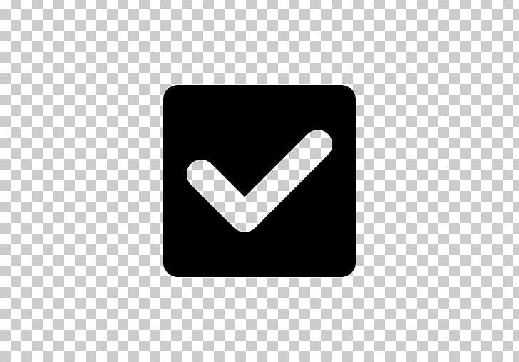 Check Mark Checkbox Computer Icons Button PNG, Clipart, Black, Brand, Button, Checkbox, Check Boxes Free PNG Download