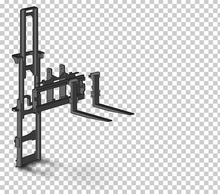 forklift car engine counterweight wiring diagram png. Black Bedroom Furniture Sets. Home Design Ideas