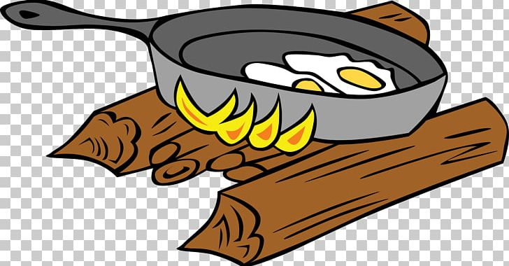 Fried Egg Chicken Frying Clip Art, PNG, 618x559px, Fried Egg, Area, Bacon,  Breakfast, Chicken Download Free